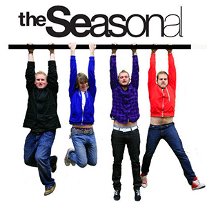The Seasonal